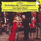 Music : Tchaikovsky: Violin Concerto