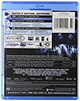 Prometheus Blu-ray 3d w/ Dhd by 20th Century Fox