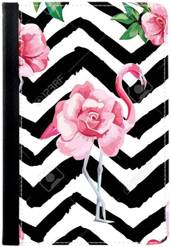 Have With Flamingo Cases Cover Women Compatible Apple New Ipad Or Ipad 2 3 4 Well Choose Design 97-1