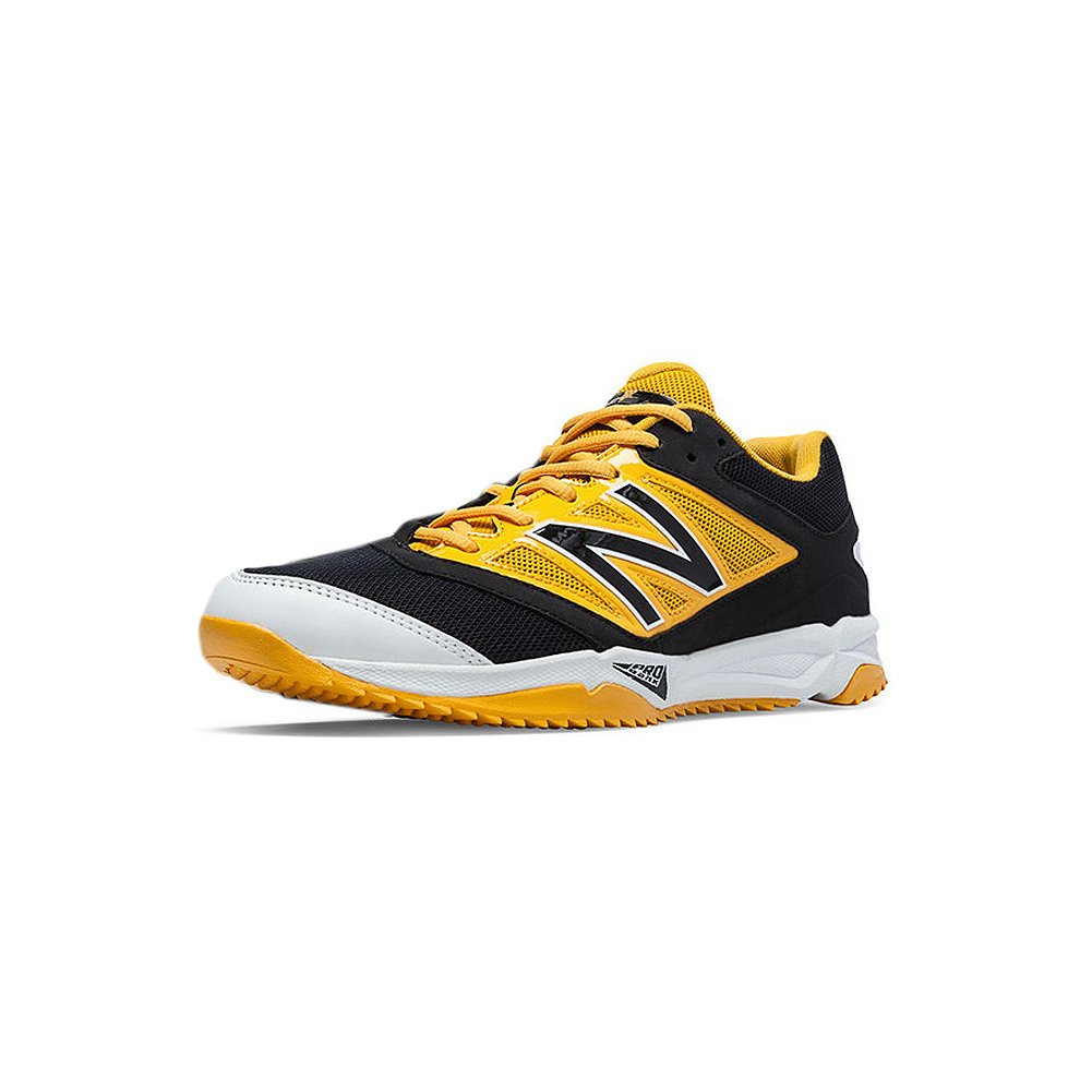 new balance turf shoes 4040v3