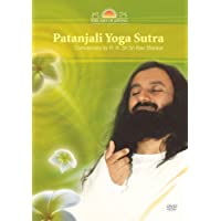 Patanjali Yog Sutra From The Art Of Living