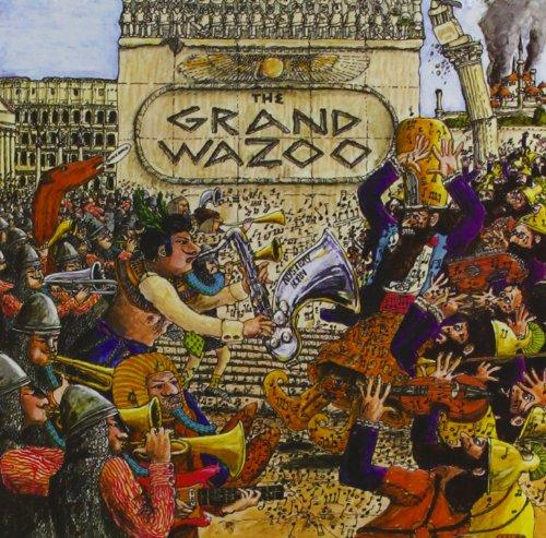 the-grand-wazoo