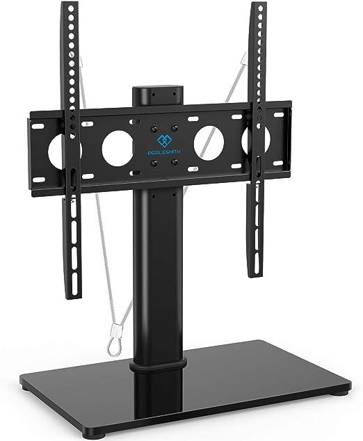 Soporte Universal TV - Soporte Sobremesa de TV LCD LED 32