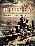 Readings in American Naval History 9781932768077