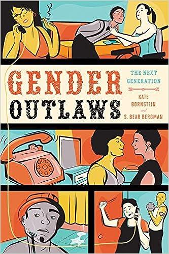 Image result for gender outlaws