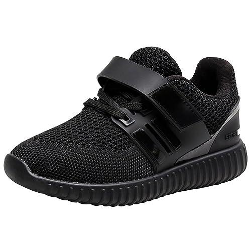 Scarpe sportive nere per donna Jamron Venta Caliente De Descuento qrfgj