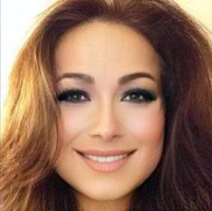 Omayra Vélez