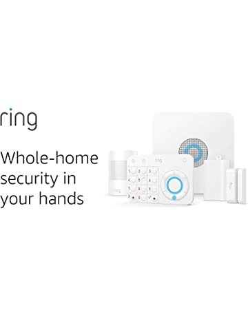 Amazon.com: Home Security Systems: Electronics