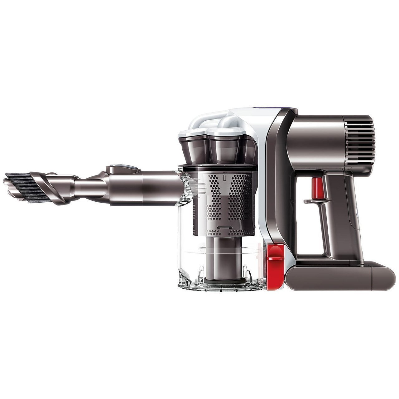 Amazon.com: Dyson DC35 Origen Blanco Digital Slim  ...