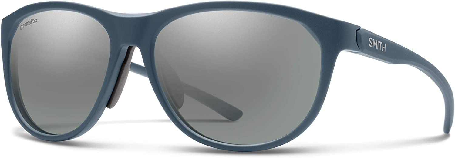 Smith Uproar ChromaPop Sunglasses