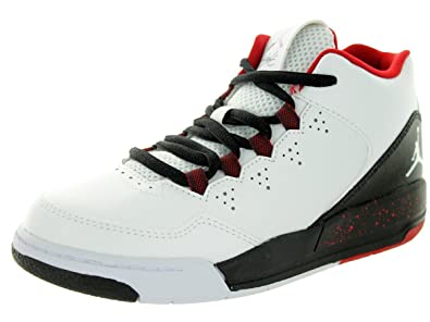 e6ed979b7f62 Image Unavailable. Image not available for. Color  Jordan Nike Kids Flight  Origin 2 ...
