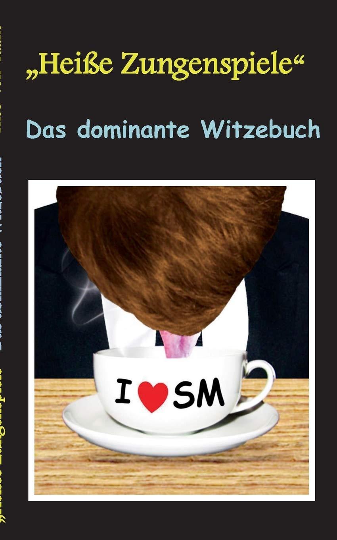Schwarz witze 😈 Schwarzer
