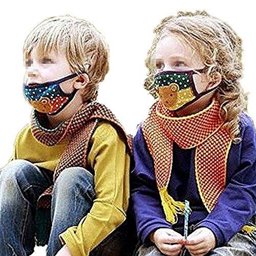 ZWZCY (Masquerade Masks Full Face)