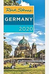 Rick Steves Germany 2020 (Rick Steves Travel Guide) Paperback