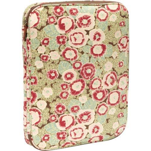 amy-butler-for-kalencom-nola-laptop-wrap-spiced-buds
