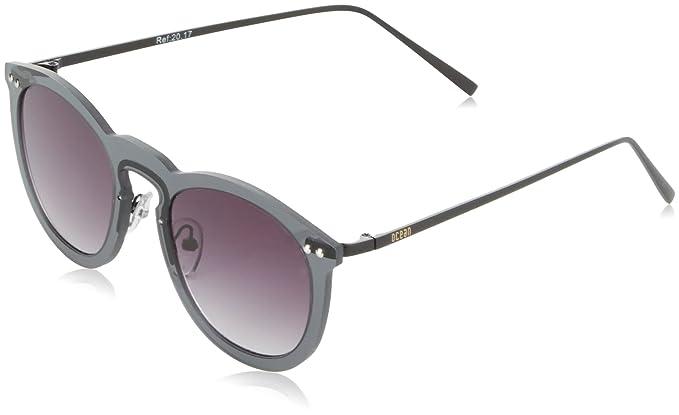 LAGUNA Sunglasses Unisex Ocean Sunglasses xIatf4a