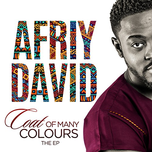 Coat of Many Colours (David And The Coat Of Many Colors)