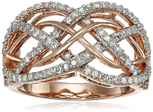 18k-rose-gold-over-sterling-silver-vg-moissanite-braided-band-ring-size-7
