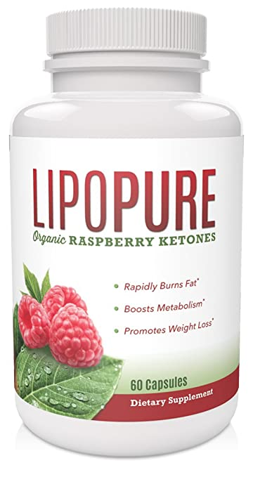 Fat blaster raspberry ketone fat burning shots review