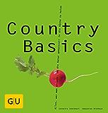 Country Basics (GU Basic Cooking) (German Edition)