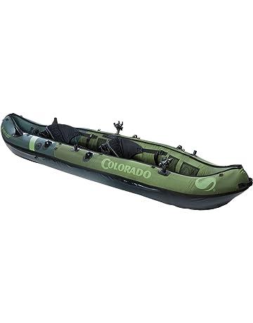 Kayaks | Amazon com