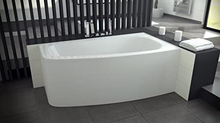Imagini pentru BESCO BATH