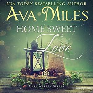 Home Sweet Love Audiobook