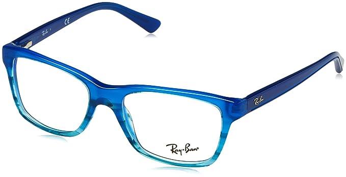 Ray ban eyeglasses frames amazon
