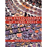 The Umami Formula: Udon, Soba, Tempura and the Birth of Ramen (How to Enjoy Japanese Food Even Ten Times Better Book 3) (English Edition)