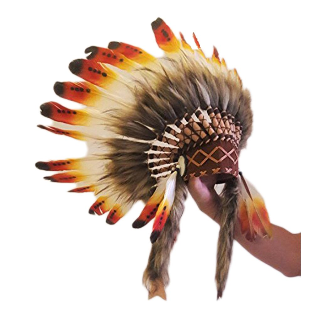 K02 for 0 to 9 Months Baby/Newborn : Three Colors Headdress for The Little Ones !