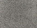 "Shaw Molten Carpet Tile (36""x1"
