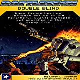 Bargain Audio Book - Battletech
