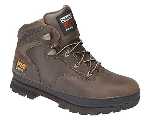 Timberland Work Boots: Amazon.co.uk