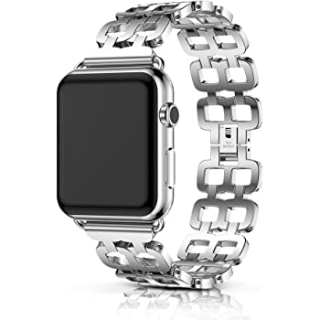 Apple watch giveaway annie rose