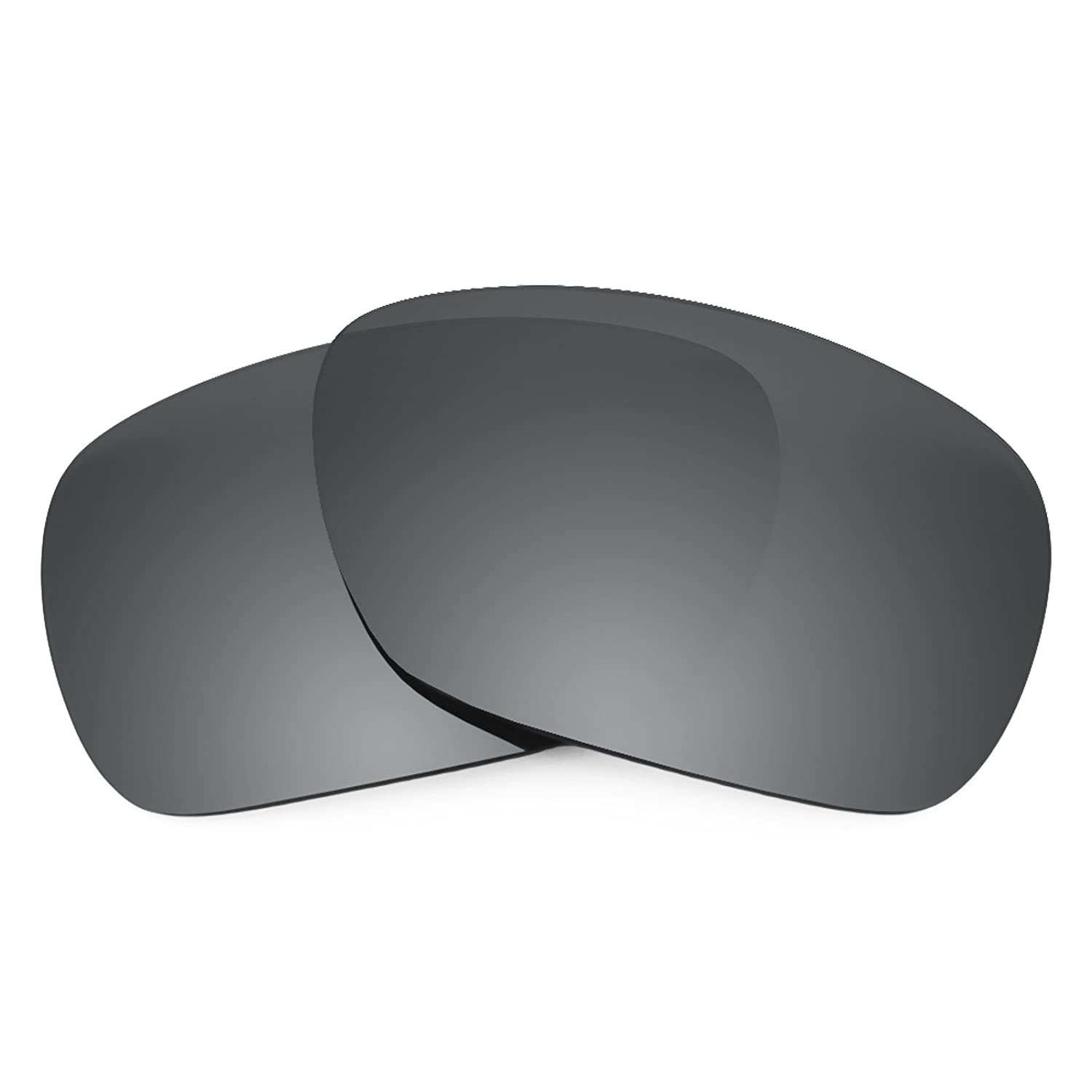 3131a42d4c Oakley Inmates Polarized « One More Soul