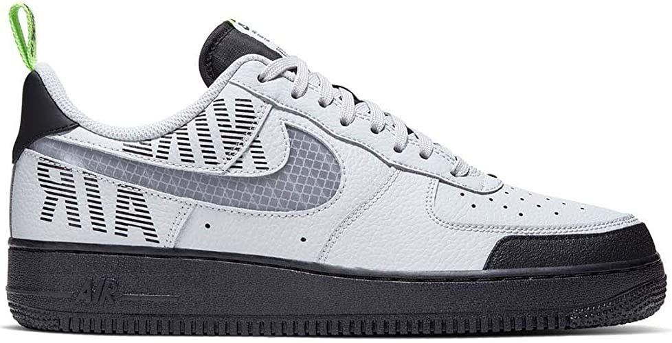 zapatillas nike hombres air force