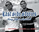 East Side Stories, Joseph Rodriguez, 1576870723