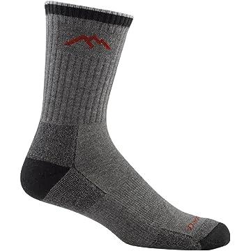 Darn Tough Merino Micro Cushion Socks