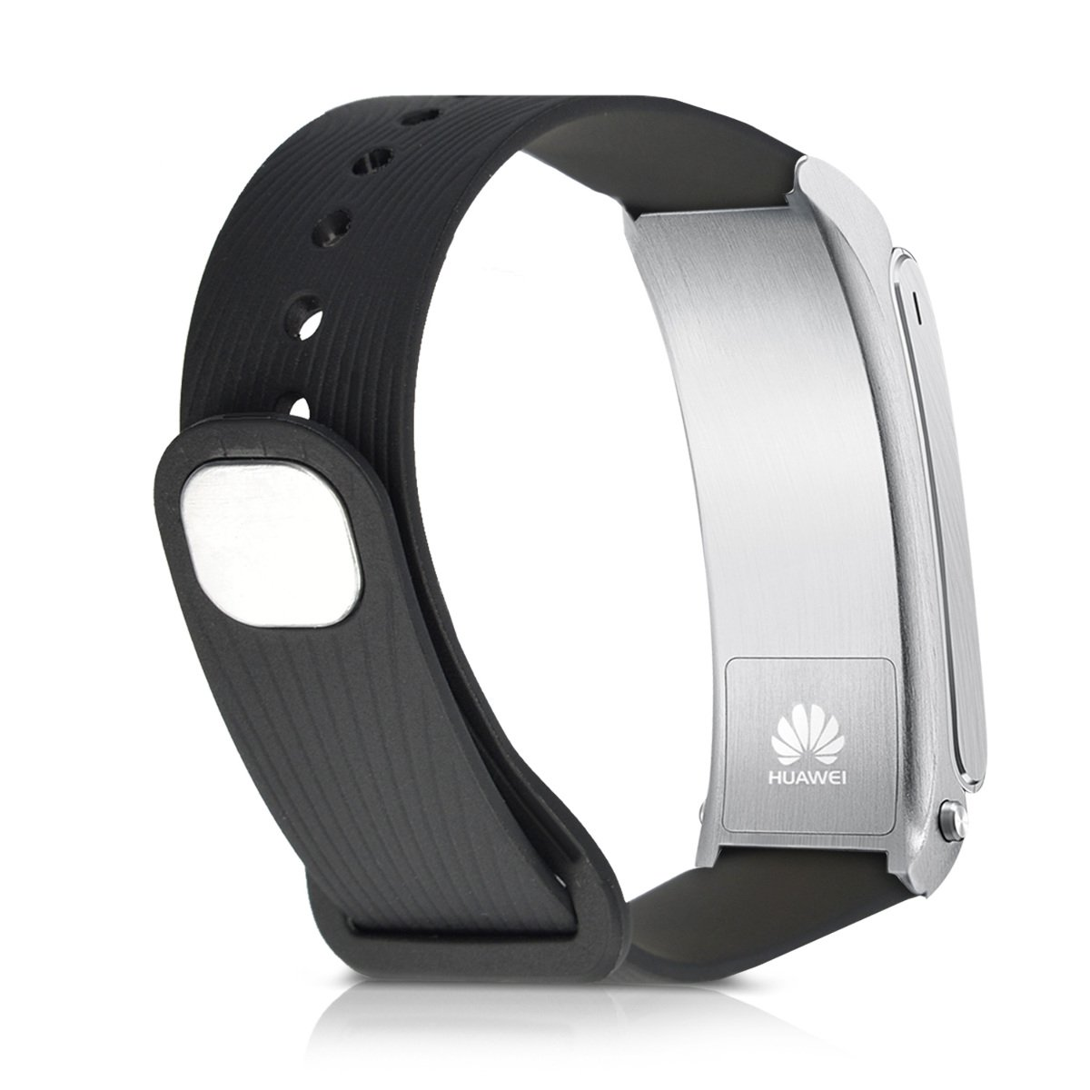 kwmobile 2X Pulsera para Huawei Talkband B2 - Brazalete de ...