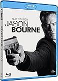Jason Bourne [Blu-ray]