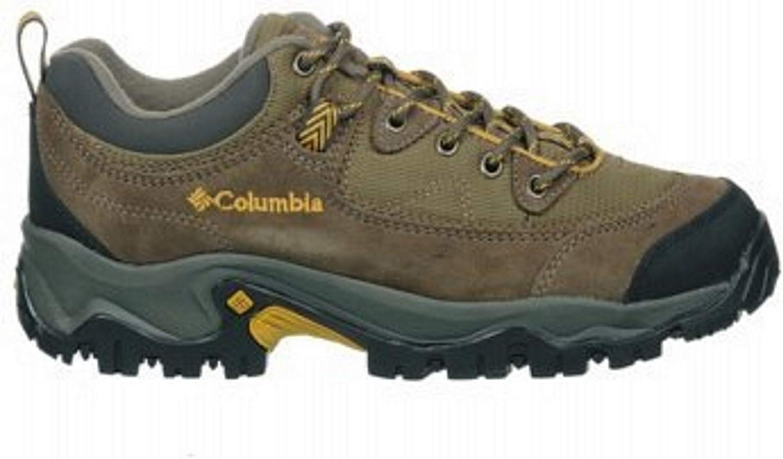 Columbia Men s Birkie Trail
