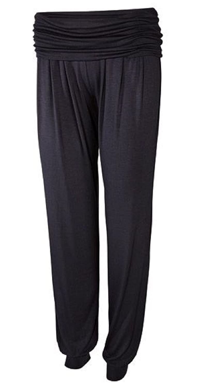 Diseño de pantalón de pantalones de fitness para mujer ...
