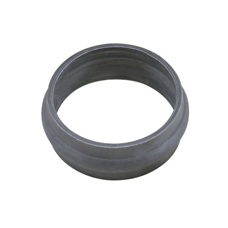 Yukon (YSPCS-016) Crush Sleeve Yukon Gear