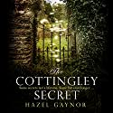 The Cottingley Secret Audiobook by Hazel Gaynor Narrated by Karen Cass, Billie Fullford-Brown