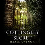 The Cottingley Secret | Hazel Gaynor