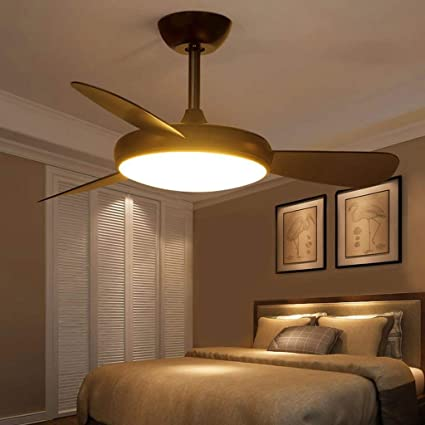 DEE Lights   Living Room Ceiling Lights Ceiling Fan Lamp Lighting Home  Lounge Dining Room Simply