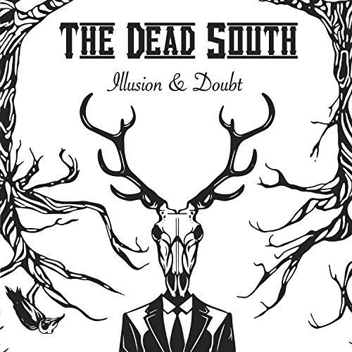 The Dead South - Illusion & Doubt by Curve