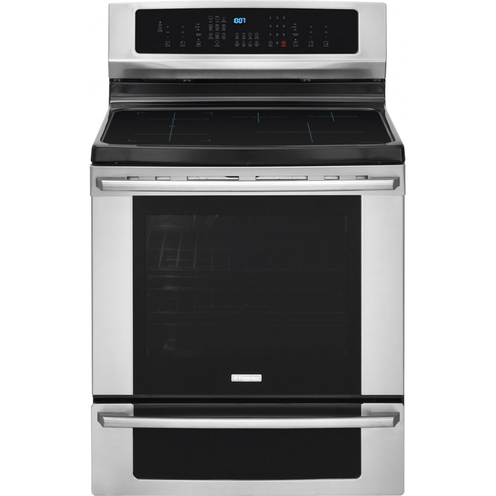 Ultimate Guide to Oven Safety: Buying Tips, Reviews and Our List of the 25  Safest Ovens | Safety.com