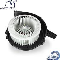 Dromedary 6q1820015Ventilador Motor Interior ventiladores ventiladores Motor ventilador