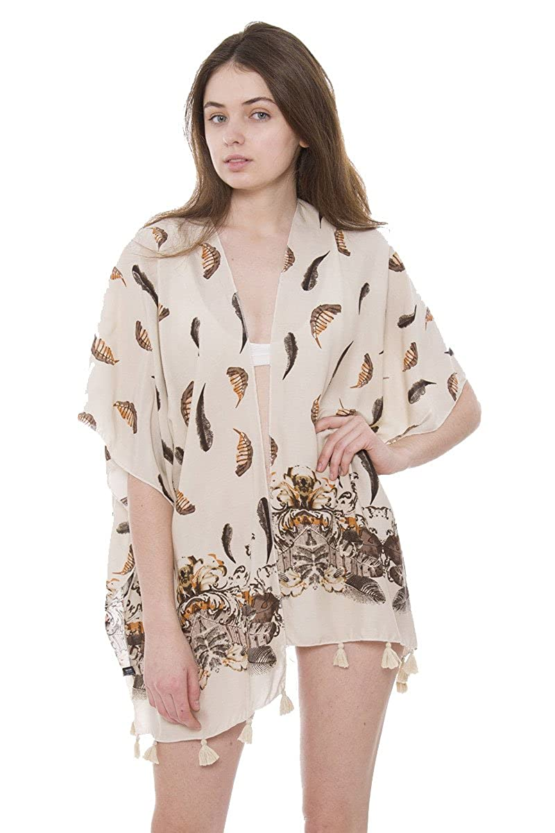 d8376f91ecb Top 10 wholesale Boho Inspired Clothing - Chinabrands.com